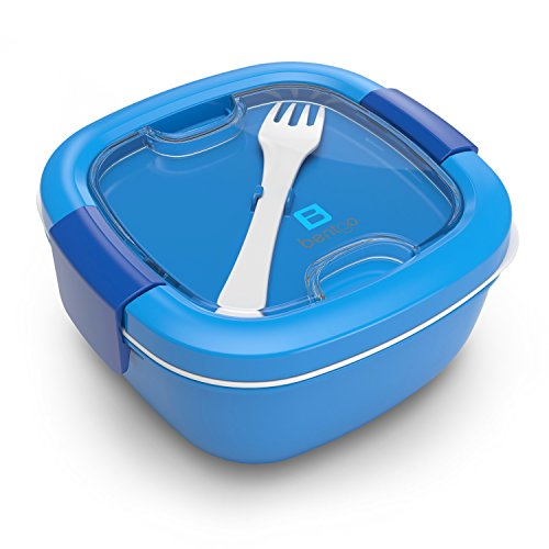 Bentgo Eco Friendly BPA Free Lunch Container product image