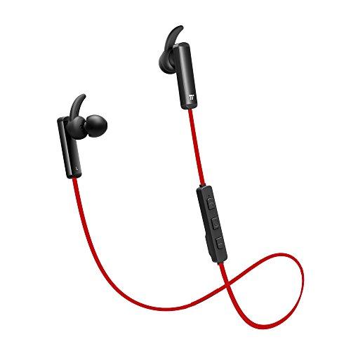 Top 5 Best Cheap Bluetooth Earbuds In Ear Headphones Of 2018