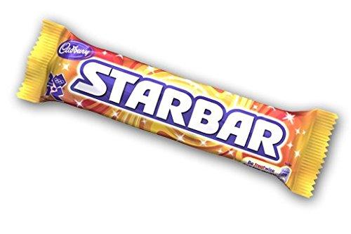 Star Bar - 1