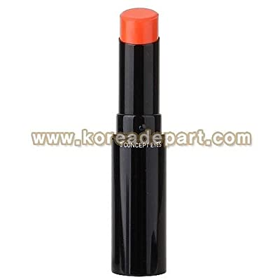 3 CE Creamy Lip Color (Yippee) Korean Beauty [Imported]