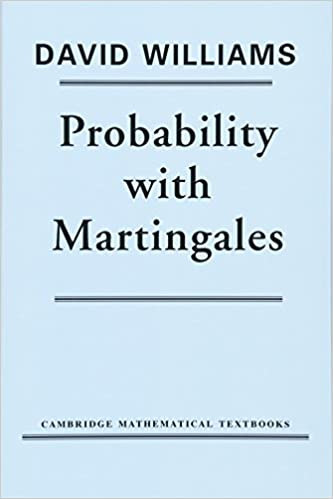 A First Look At Rigorous Probability Theory Pdf