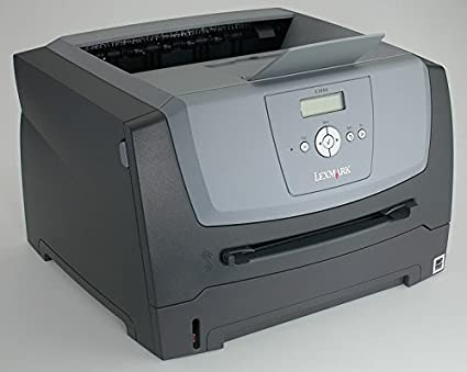 LEXMARK E350 DRIVERS FOR MAC DOWNLOAD