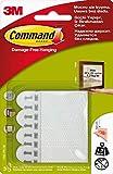 Command 17202 Cırt Cırt Bant, Küçük Boy
