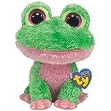 TY Beanie Boos - Kiwi - Frog