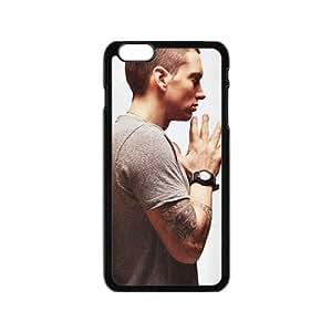 eminem tumblr Phone Case for iPhone 6 Case
