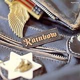 Rainbow Best! 2000 Japan Import