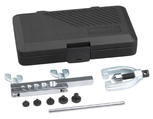 Kit Brake Yoke - OTC 4503 Stinger Double Flaring Tool Kit