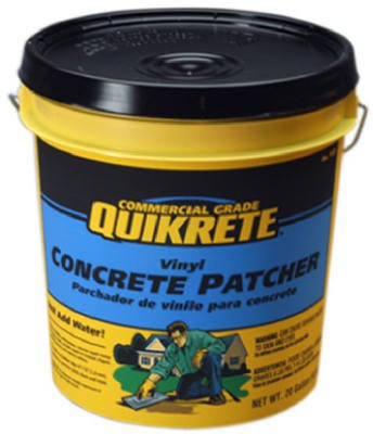 Quikrete Concrete Patch - 7