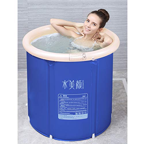 Buy who makes the best hot tub covers