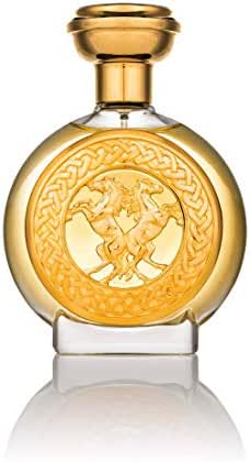 Boadicea the Victorious Valiant Exclusive collection, 3.8 Fl Oz