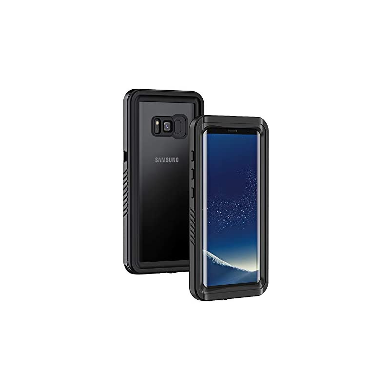 galaxy-s8-case-lanhiem-ip68-waterproof