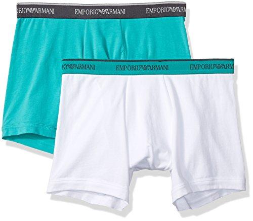 emporio-armani-mens-stretch-cotton-classic-logo-boxer-brief-2-pack-white-caribbean-small