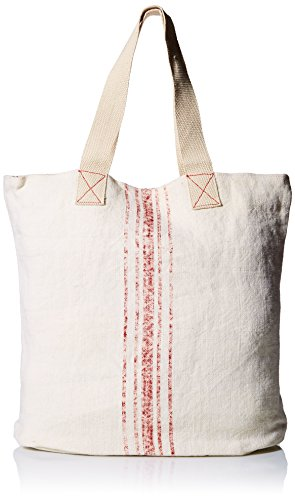ale-by-alessandra-womens-maison-blanc-french-market-tote-white-red-one-size