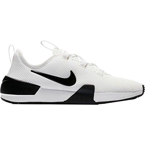 (ナイキ) Nike レディース ランニング?ウォーキング シューズ?靴 Nike Ashin Run Modern Shoes [並行輸入品]