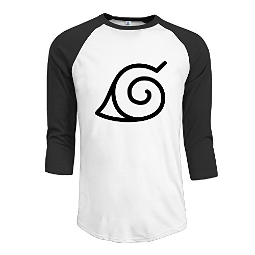 boyfriend-famouse-anime-naruto-hidden-leaf-3-4-raglan-shirts-baseball-jerseys