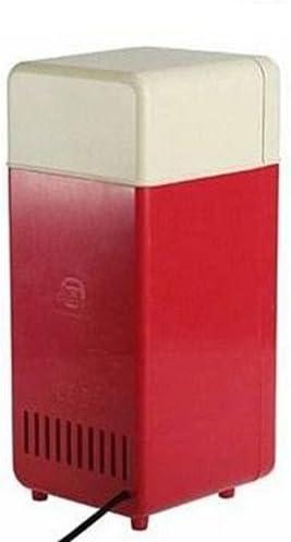USB Mini nevera mini congelador: Amazon.es: Hogar
