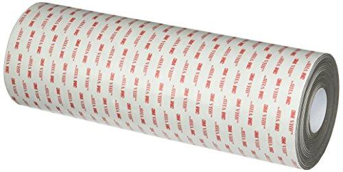 3M VHB Tape RP62 12 in width x 5 yd length