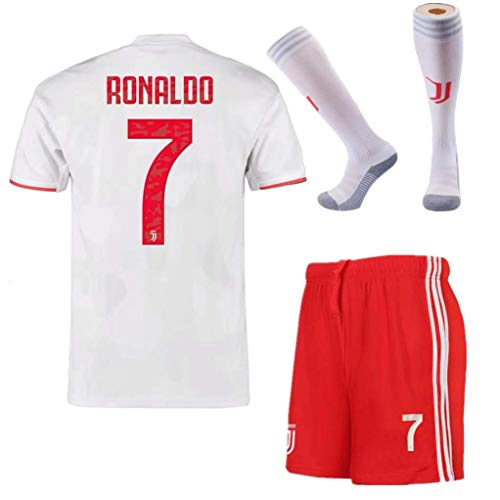 release date: 35af3 81903 Ronaldo Jersey - Trainers4Me