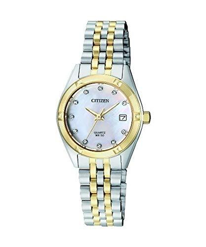 Reloj Citizen Mujer EU6054-58D