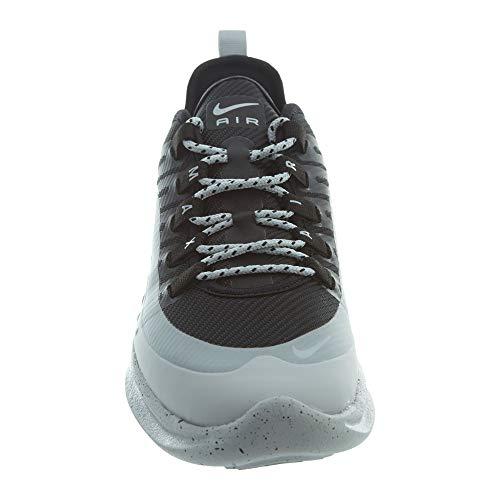 Nike Herren Sneaker Air Max Axis Premium AA2148 |