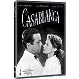 Casablanca 70th Anniversary