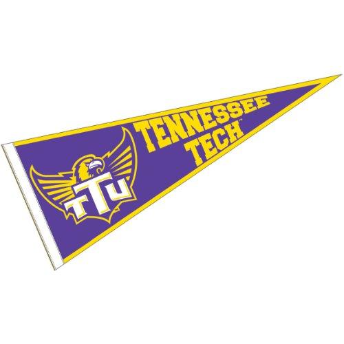 tntech banner