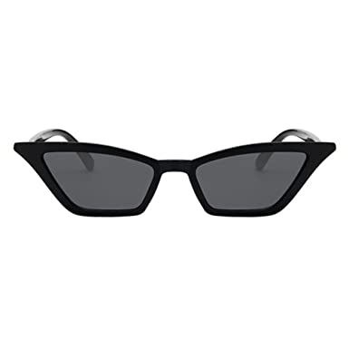 86224bdfa59 Meijunter Mens Womens Sunglasses