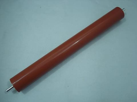 LPR-7360 Lower Pressure Roller for Brother MFC-7360/7460DN/7860DN/HL2230 (Drum Printer Brother Mfc 7360)