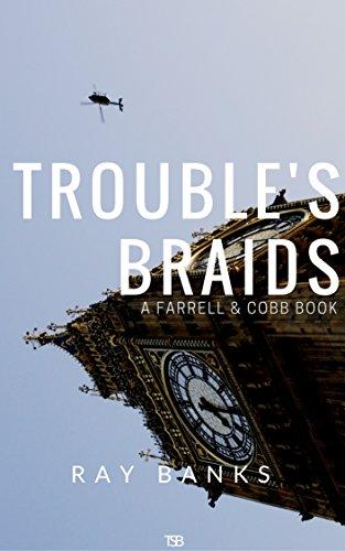 troubles-braids-farrell-cobb-book-2