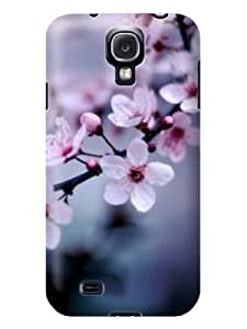 fashionable cool 2014 New Style 3D designed Hard TPU cellPhone Cover Case for SamSung Galaxy s4