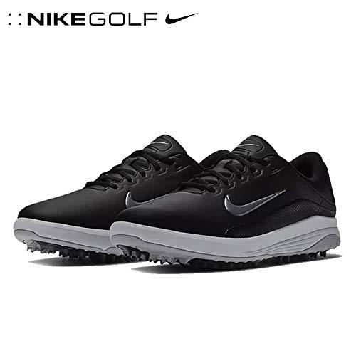 爪カジュアルシューズとナイキナイキゴルフシューズメンズゴルフ紳士靴AQ2301のゴルフシューズを   B07S1CJS15