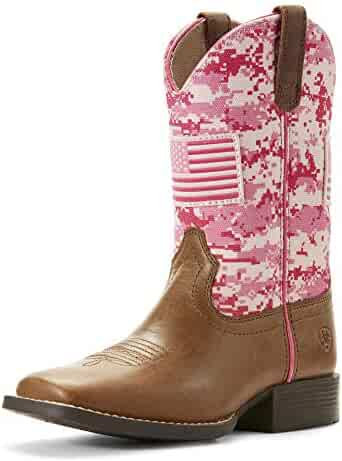 3c293839e88 Shopping 3 Stars & Up - Sheplers - Shoes - Boys - Clothing, Shoes ...