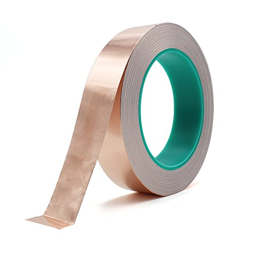 copper-foil-tape-atemto-1inch-x-27yds-foiling-tape-with-double-sided-conductive-adhesive-for-shieldi