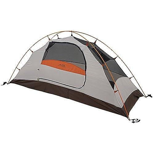 ALPS Mountaineering Lynx 1-Person Tent  sc 1 st  Amazon.com & Freestanding Tent: Amazon.com