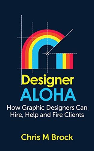 Amazon Com Designer Aloha How Graphic Designers Can Hire Help