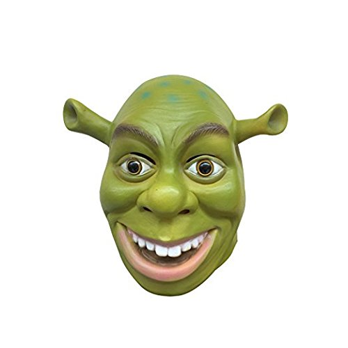 Halloween Masks Amazon