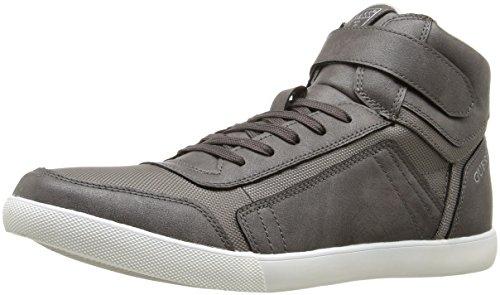 Guess Mens Jojen Fashion Sneaker