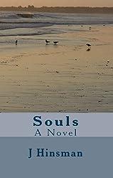 Souls: A Novel