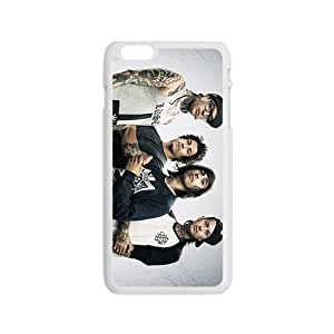 pierce the veil Phone Case for iPhone 6 Case