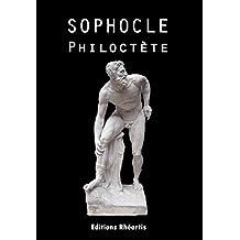 Piloctète (Théâtre) (French Edition)