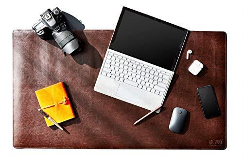 Desk Mat Protector, 36