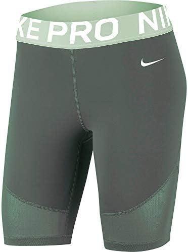 """レディース カジュアルパンツ Nike Pro Women's 8"""" Shorts [並行輸入品]"""