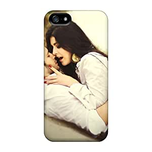 Fashion Design Hard Case Cover/ Protector For Iphone 5/5s