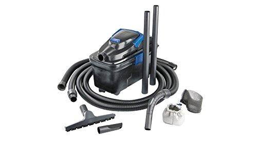 UBBINK-Teichschlammsauger-VacuPro-Cleaner-Compact