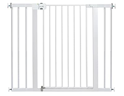 Safety 1st Easy Install Tall & Wide Gate