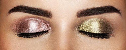 Eye Glitter