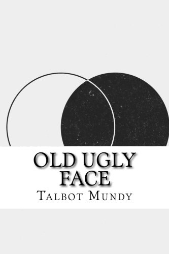Download Old Ugly Face pdf