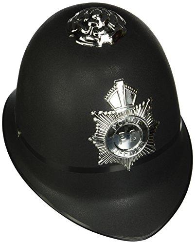 (Oliasports English Bobby Helmet Kids Costume Accessory Police)
