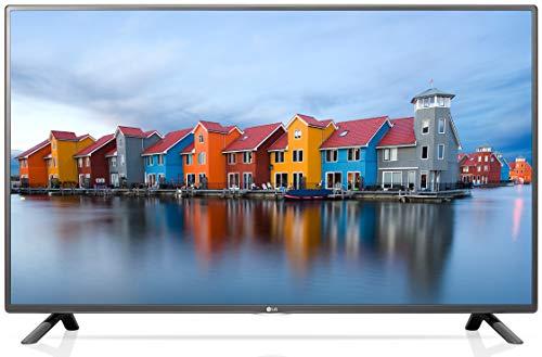 LG 42LF5800 42-Inch 1080p 60Hz Smart LED TV