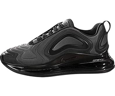 big sale 5fd31 7b3d6 Amazon.com   Nike Air Max 720 (Kids)   Shoes